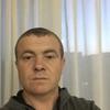 Сергей, 41, г.Электросталь