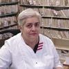 Эльвира, 60, г.Судак