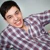 Сергей, 21, г.Мегион
