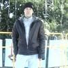 Юра, 38, г.Северская