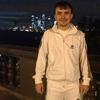 Женя, 30, г.Москва
