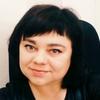 Анастасия, 37, г.Кемерово
