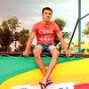Fanil, 30, г.Екатеринбург