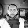 Владимир, 42, г.Курган
