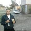 Захар, 30, г.Свободный