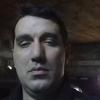 сергей, 42, г.Петровск