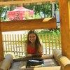 Мария, 18, г.Хабаровск