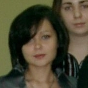 Наташенька, 42