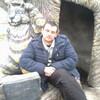 Кочетков Евгений Вяче, 37, г.Пенза