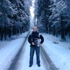 Сергей Плат, 44, г.Алексеевка (Белгородская обл.)