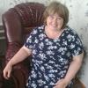 Таисия, 56, г.Михайловск