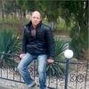 vlad, 46, г.Черноморское