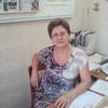 Татьяна, 62, г.Ленинградская