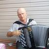 Сергей, 66, г.Лучегорск