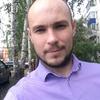 Артем, 30, г.Полевской