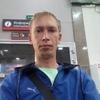 Андрей, 34, г.Кумылженская