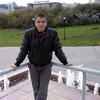 Владимир, 36, г.Моргауши