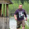 Егор, 41, г.Москва