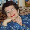 Галина, 60, г.Соликамск