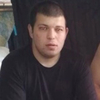 Тимур, 25, г.Махачкала