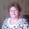 Наталья, 58, г.Киселевск