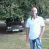 Андрей, 40, г.Песчанокопское