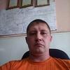 Сергей, 33, г.Киселевск