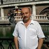 Марлен, 43, г.Мичуринск