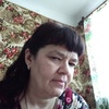 Наташа, 48, г.Уфа