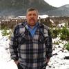 Михаил, 48, г.Горно-Алтайск