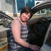 Shirin ААА, 32, г.Новохоперск