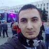 Александр Бнатов, 22, г.Коломна
