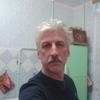 алекс, 54, г.Выгоничи