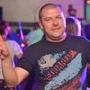 вадим, 36, г.Калининград (Кенигсберг)