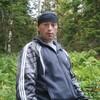 Andrei, 40, г.Барнаул