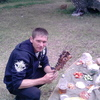 Александр, 33, г.Родино