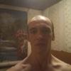 сергей, 33, г.Кызыл