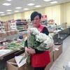 Елена, 52, г.Железногорск
