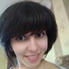 Анастасия, 36, г.Краснодар