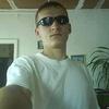 сергей, 39, г.Поспелиха