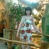 Татьяна, 36, г.Новосибирск