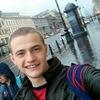 Boris, 20, г.Москва