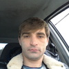 Красавчик, 31, г.Каспийск