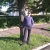 Николай, 26, г.Рязань