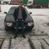 Николай, 31, г.Ступино