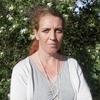 Людмила, 37, г.Питкяранта