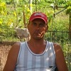 Владимир, 54, г.Саки