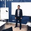 Михаил, 31, г.Шарыпово  (Красноярский край)