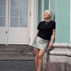 Мария, 43, г.Санкт-Петербург