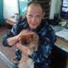 Alex, 25, г.Омск